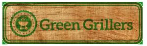 Logo_8_woodtexture